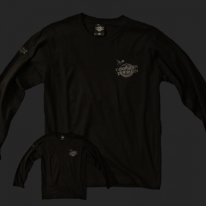 Longsleeve Koło - Choppers Division