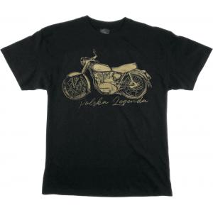 T-shirt Polska Legenda - Choppers Division