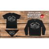 Mega Zestaw Motocykl Marca'20