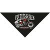 Chusta Motocykl Kwietnia'20 - Choppers Division