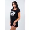 T-shirt damski Pasja Nie Hobby - Choppers Division