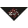 Chusta Motocykl Czerwca'20 - Choppers Division