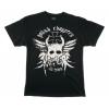 Polish Choppers Division - T-shirt męski