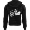 Bluza 400g - Born to Ride- Choppers Division