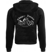 Bluza 400g - Motocykl Marca'20 - Choppers Division