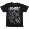 T-shirt Motocykl Września'20 - Choppers Division