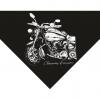 Chusta Motocykl Maja'20 - Choppers Division