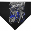 Chusta Motocykl Października'20 - Choppers Division