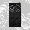 Damski Mega Zestaw Motocykl Marca'20