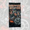 Mega Zestaw Motocykl Sierpnia'20