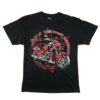 T-shirt Motocykl Listopada'20