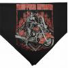 Chusta Rider