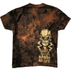 T-shirt Endless Ride - Choppers Division