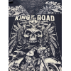 Chusta King of the Road
