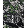 T-shirt męski Skrzat